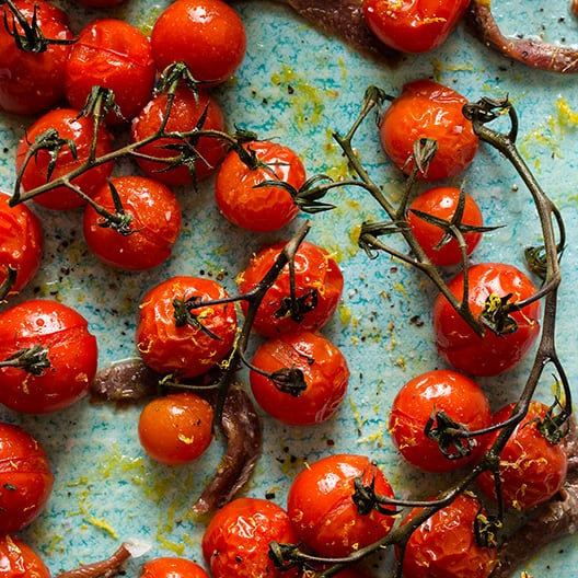 Roasted_Cherry_Tomatoes_Anchovies_index