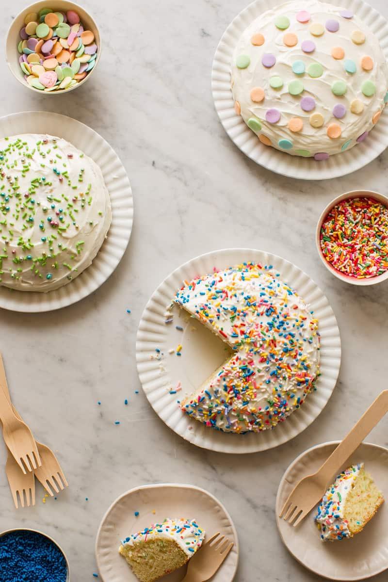 bithday_cakes
