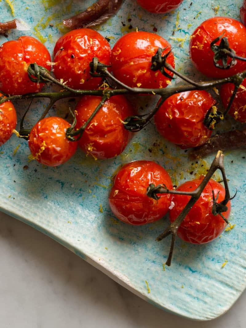 cherry_tomatoes_Anchovies