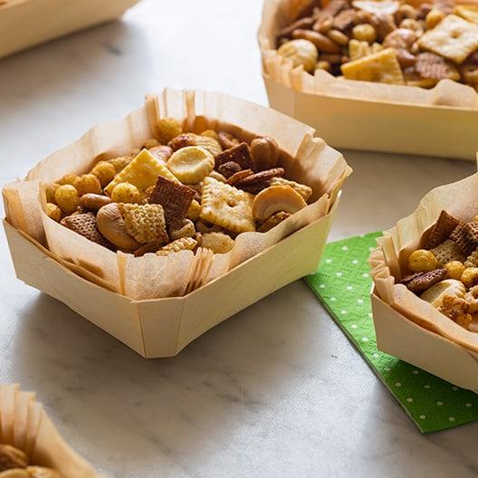 snack_mix_recipe