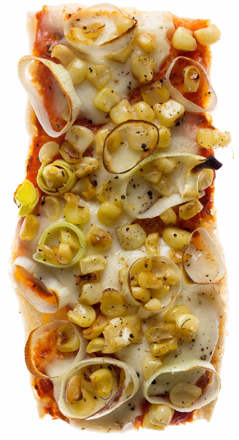 Corn_leek_pizza_1