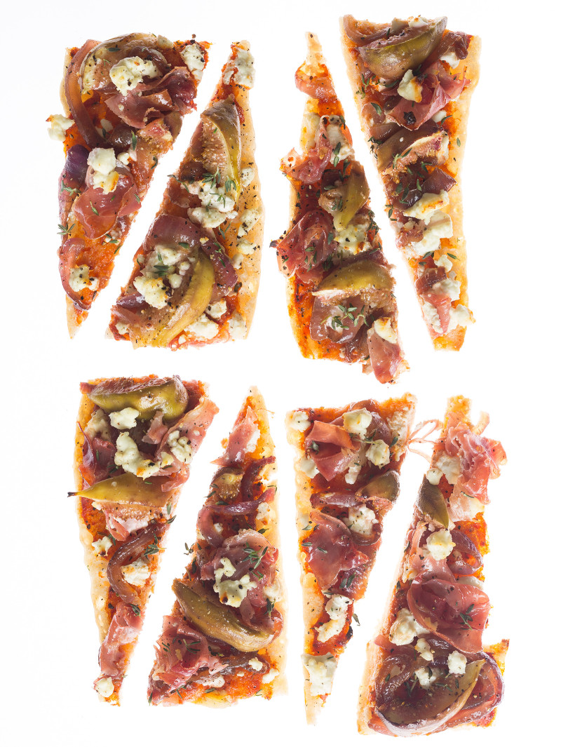 Proscuitto_Fig_red_onipon_Pizza_Boats_2