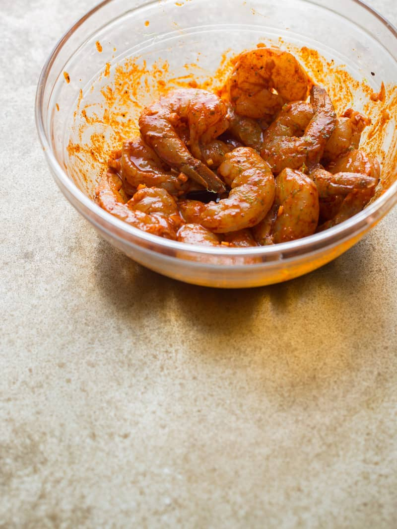 Smoked_paprika_Garlic_Shrimps