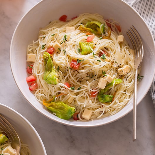 Zucchini_Blossom_pasta_index