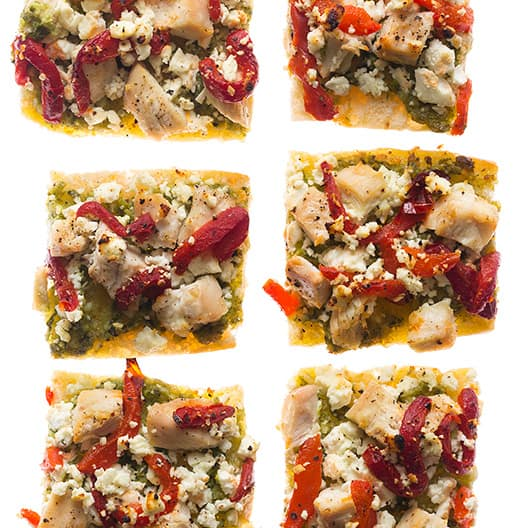 bell_pepper_pesto_chicken_pizza_index