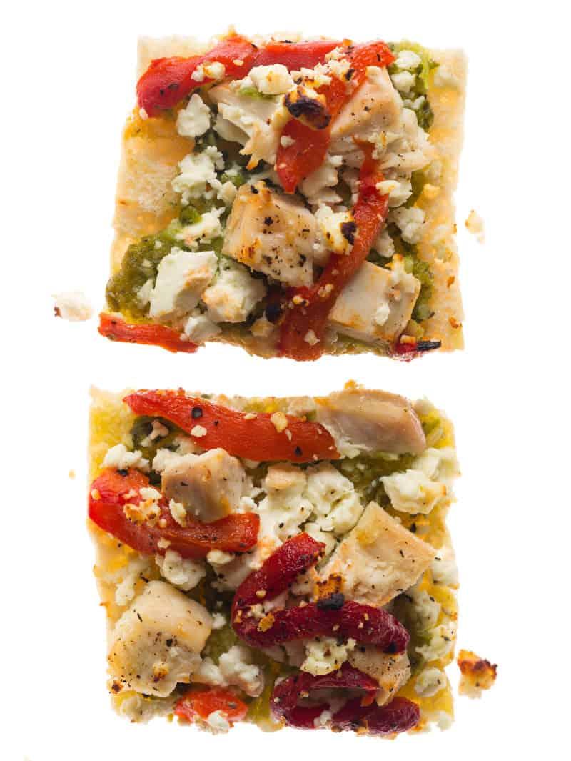 chicken_pesto_pizza_1