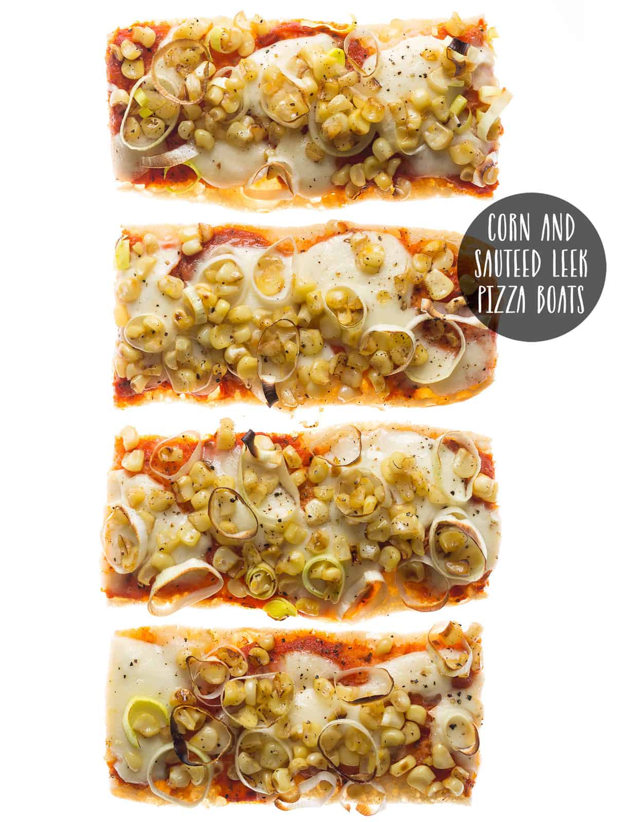 Sauteed Leeks On French Bread Recipes — Dishmaps