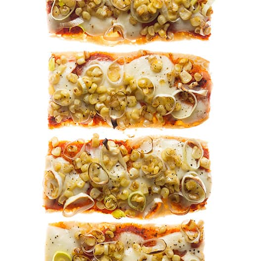 corn_sauteed_leek_Pizza_Boats_index