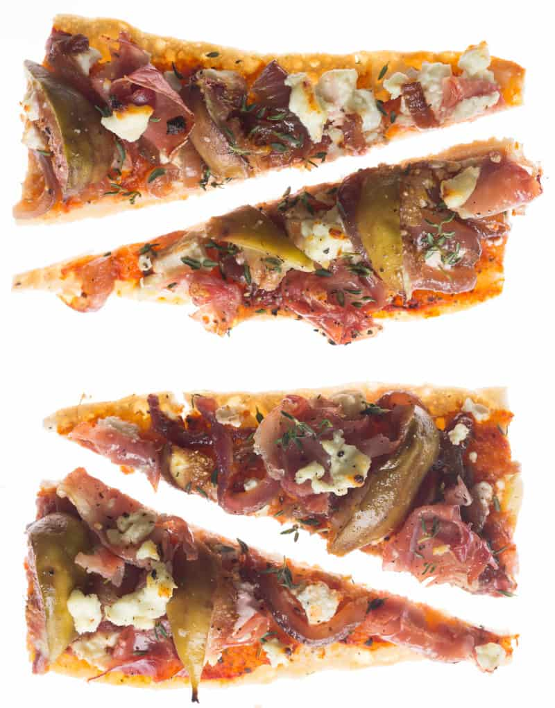 fig_proscuitto_pizza