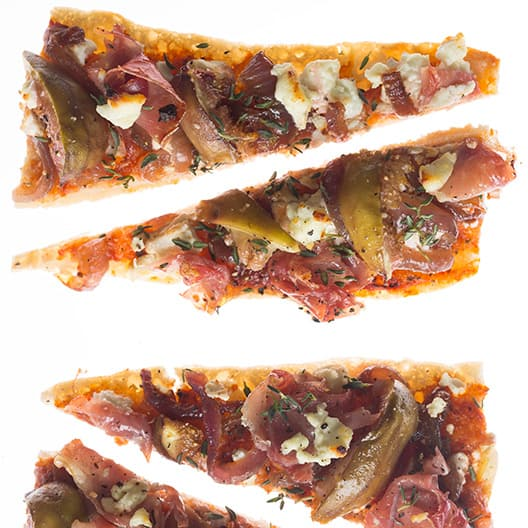 fig_proscuitto_pizza_index
