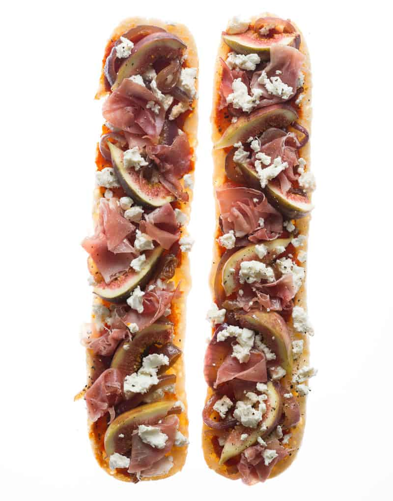 proscuitto_fig_pizza_pre_bake