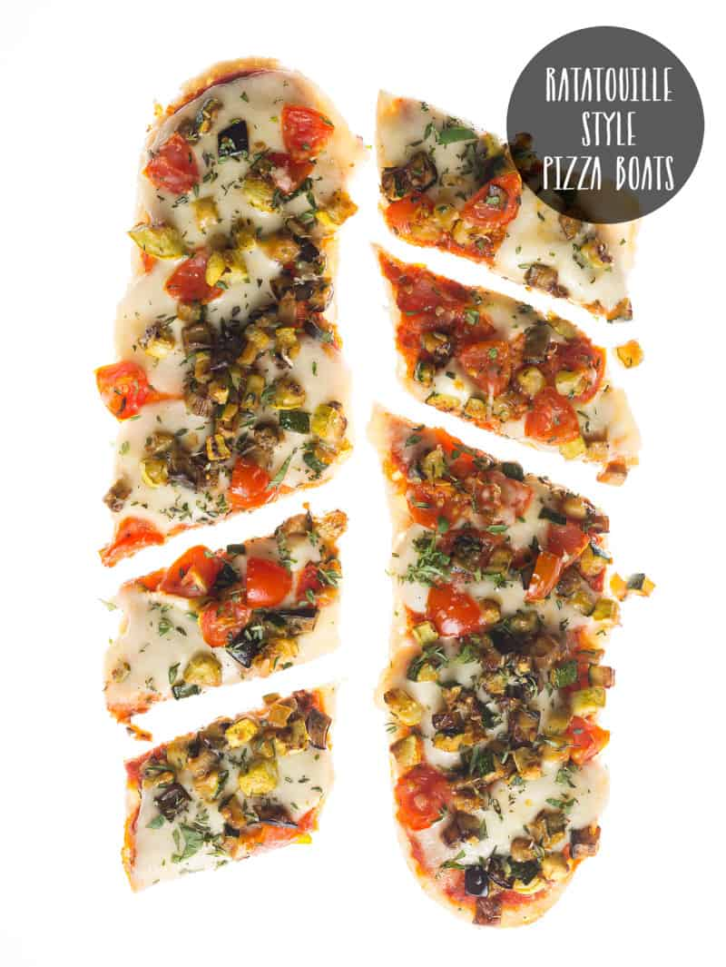 rataouille_style_pizza_boats_1