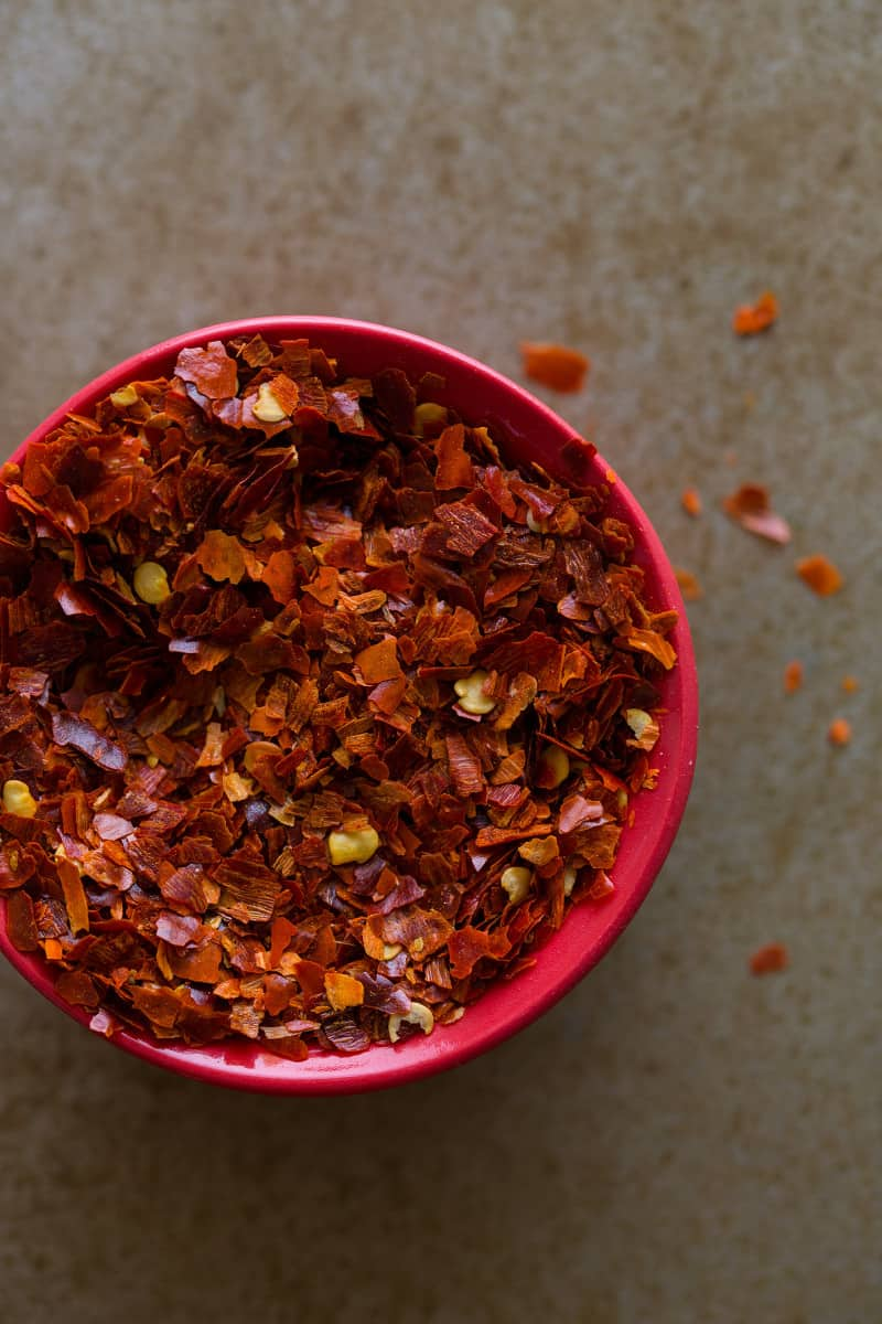 red_pepper_flakes