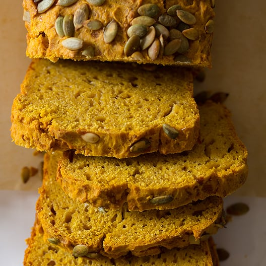 pumpkin_pepita_beer_bread_index