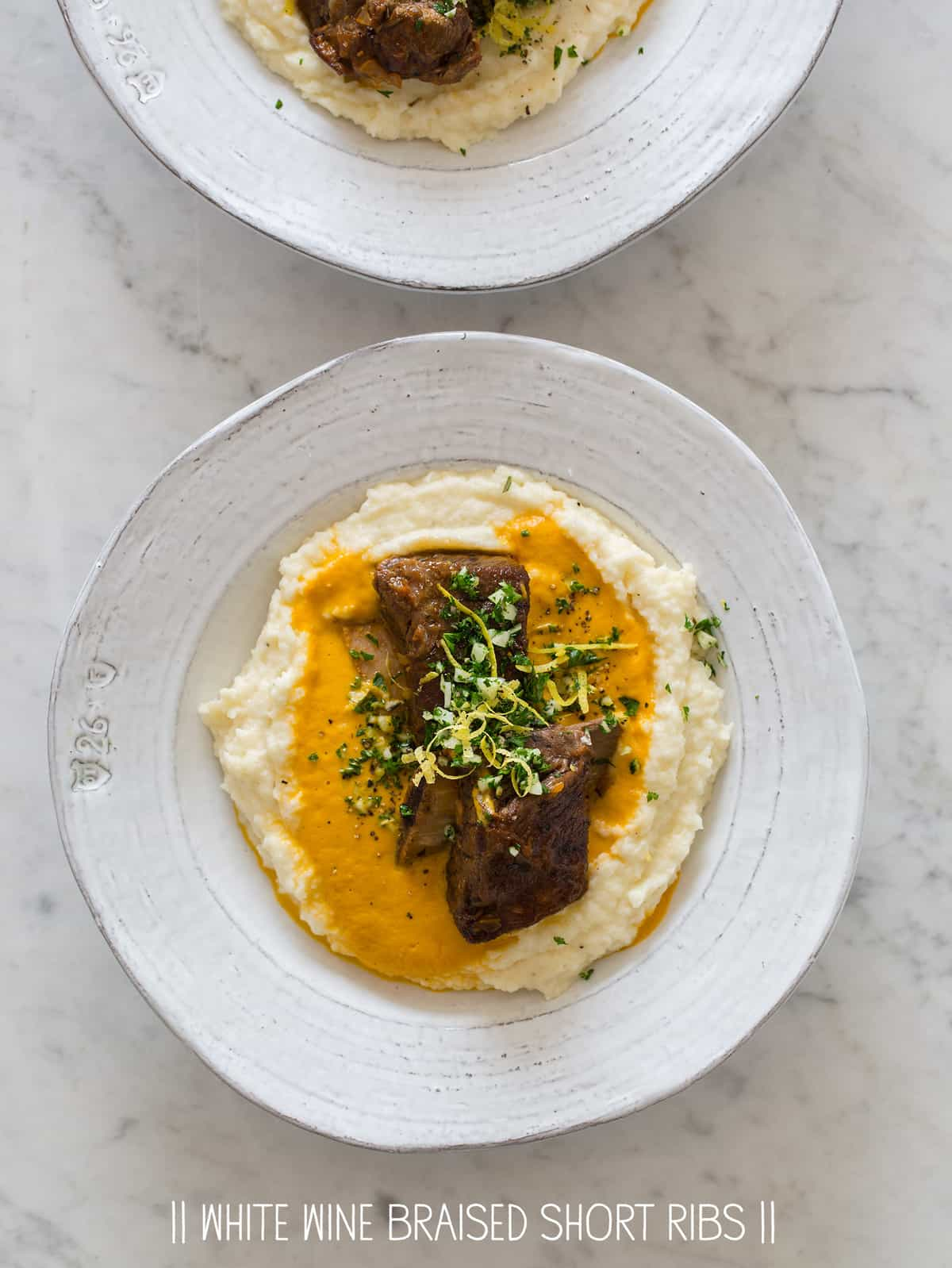 short ribs short ribs with wine and cream the pioneer woman short ribs ...