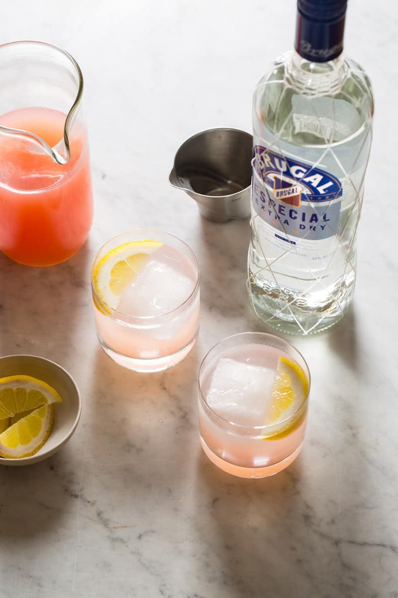 grapefruit_spritzers