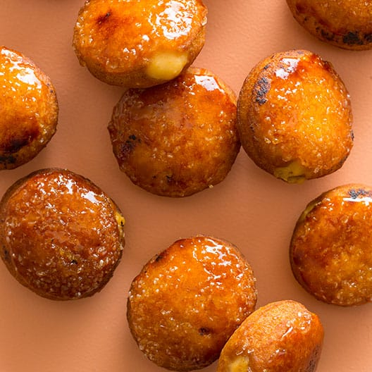 pumpkin_Brulee_doughnuts_index