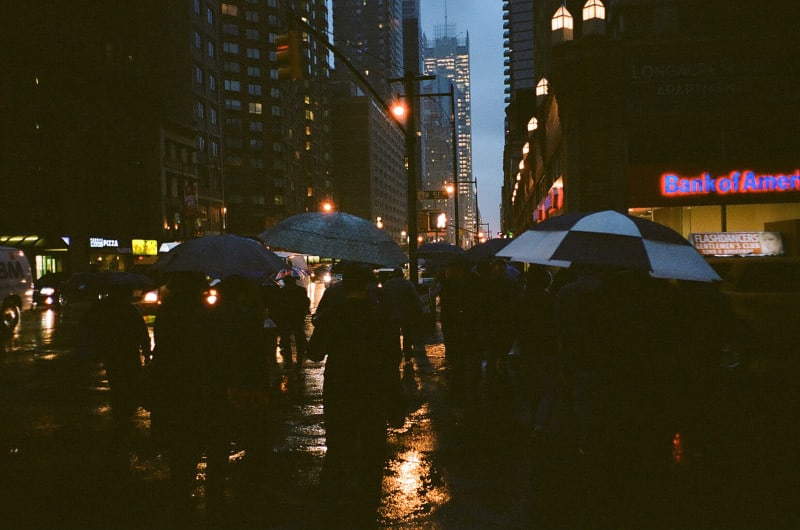 raining_2