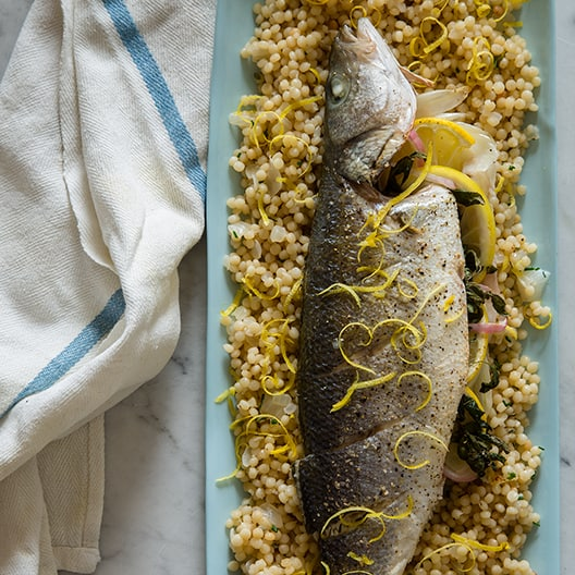 roasted_branzino_index