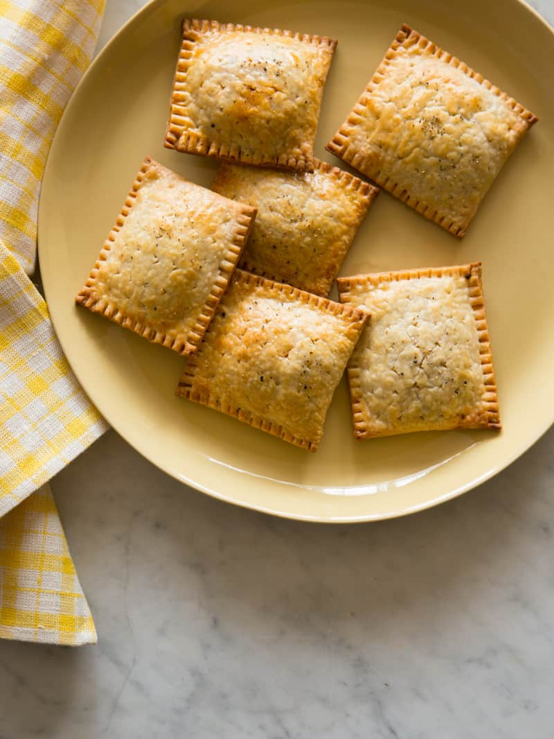 BBQ_Pulled_Pork_Pop_Tarts