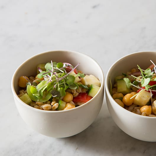 Farro_Chickpea_Salad_index