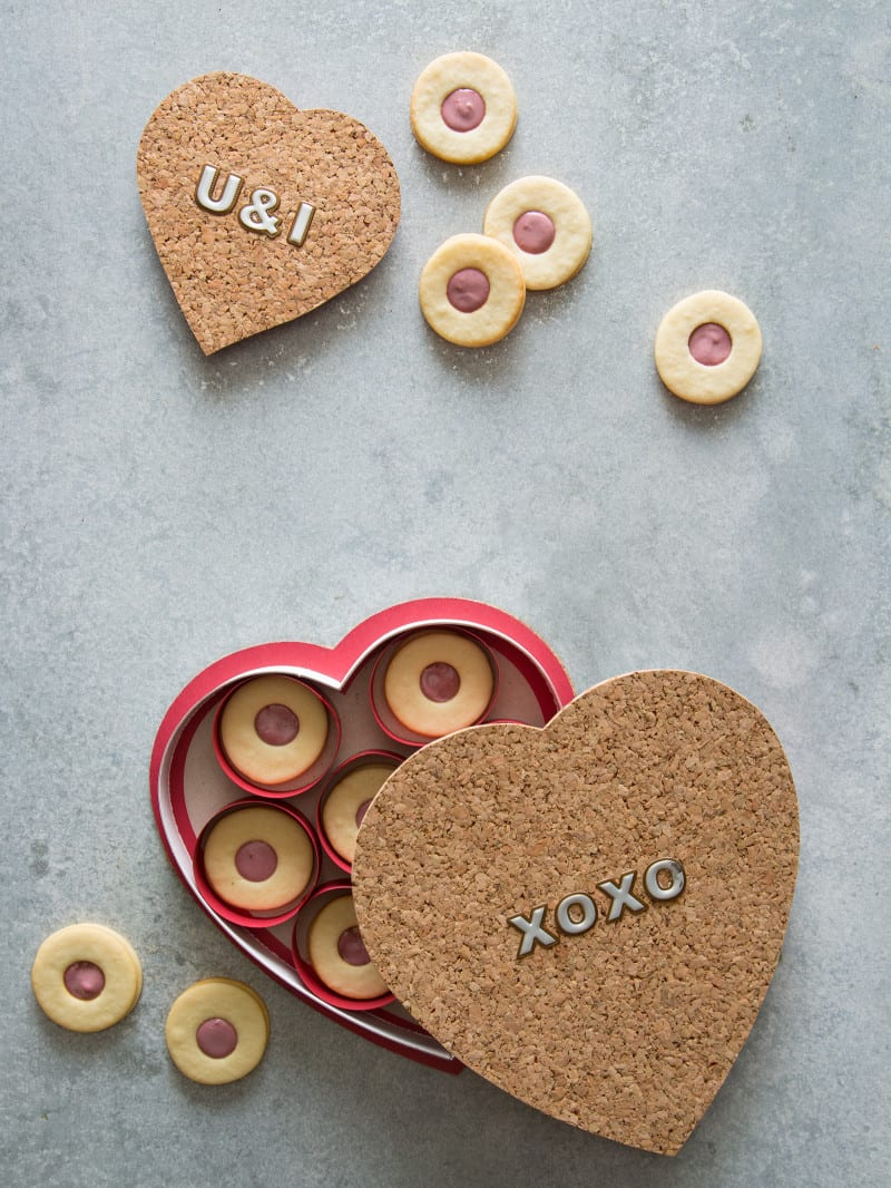 DIY_Cookie_Packaging