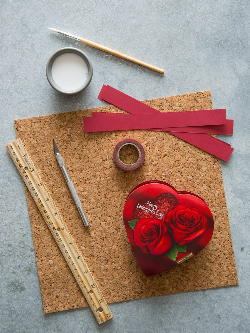 Valentines_DIY_cookie_packaging_materials