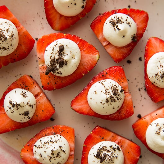 cardamom_whipped_Cream_strawberries_index
