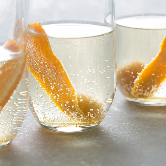 champagne_cocktail_index