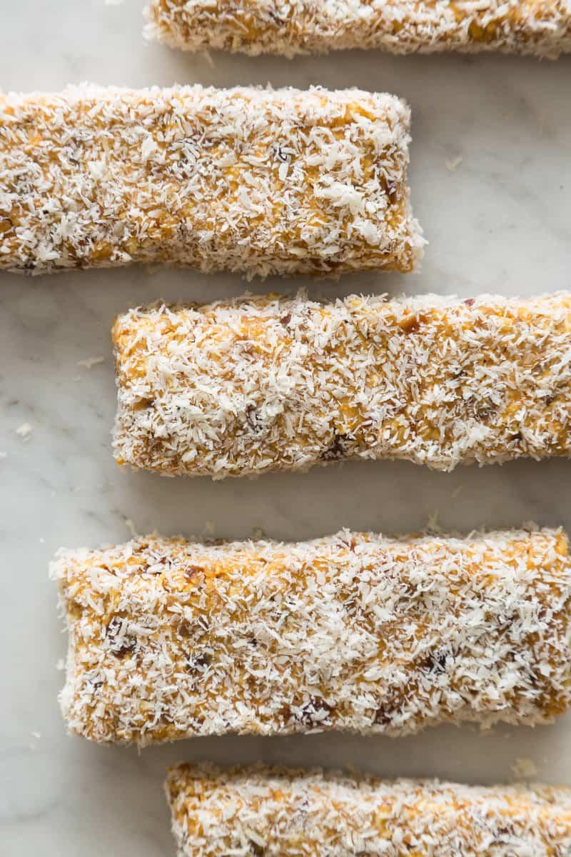 homemade_granola_bars
