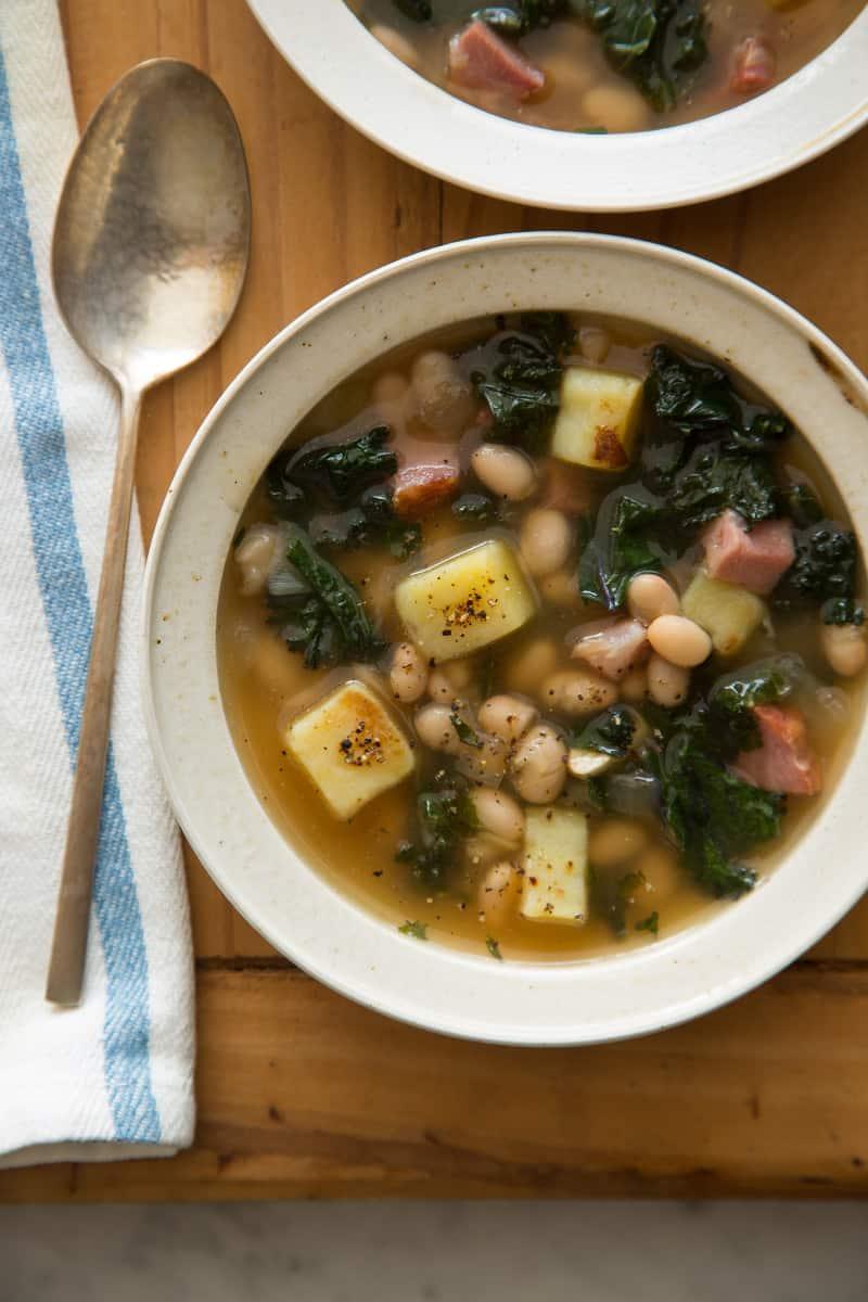 kale_white_bean_soup