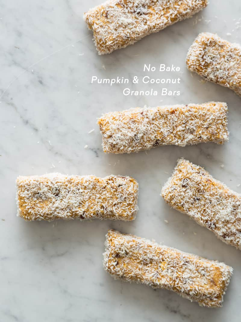pumpkin_coconut_granola_bars