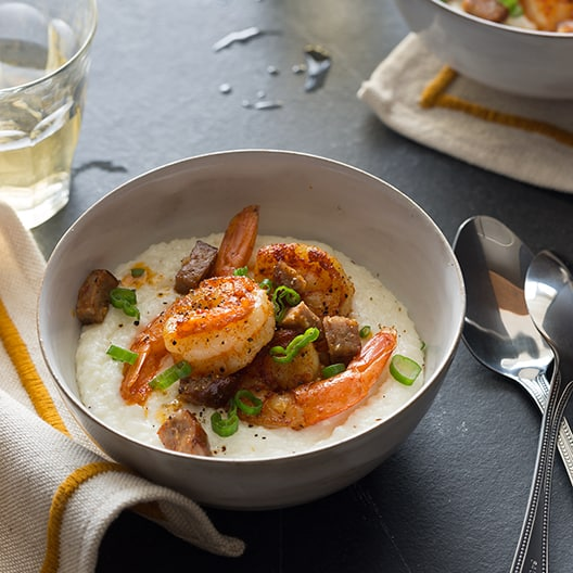shrimp_And_Grits_index