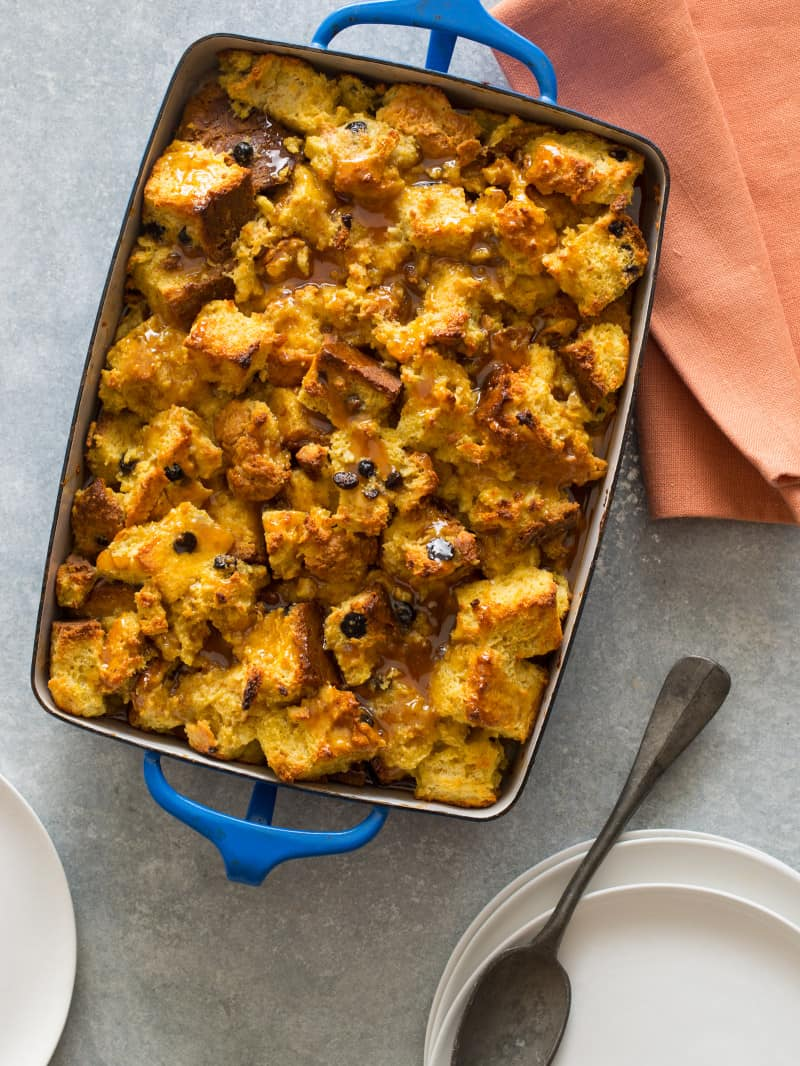 Irish_Soda-_Bread_Pudding