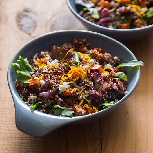Quinoa_Salad_recipe_index