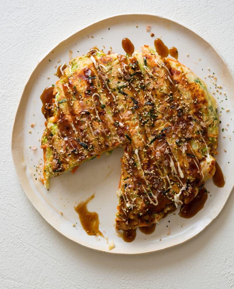 Shrimp_Okonomiyaki