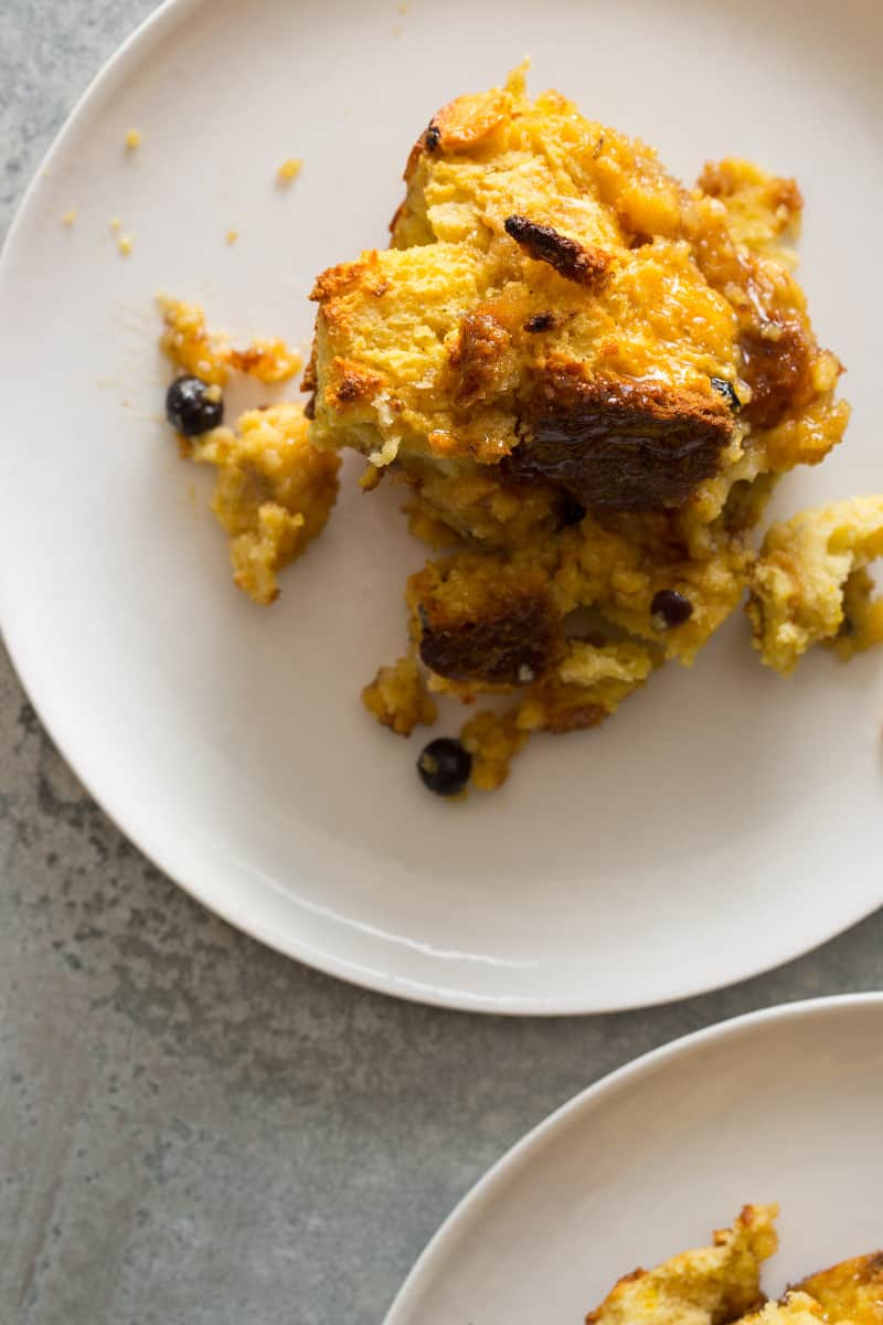 Soda_Bread_Pudding