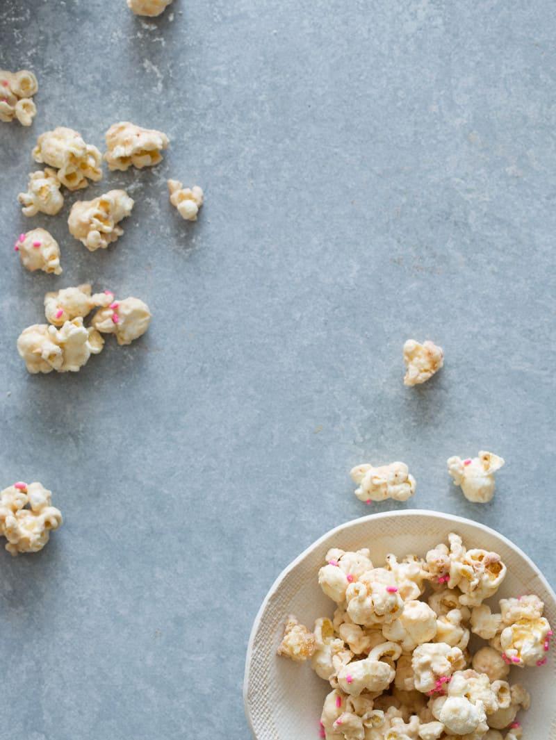 doughnut_popcorn