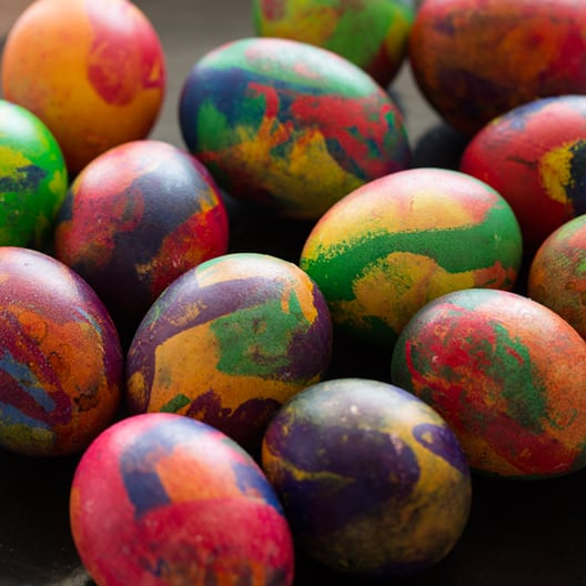 painterly_easter_eggs_index