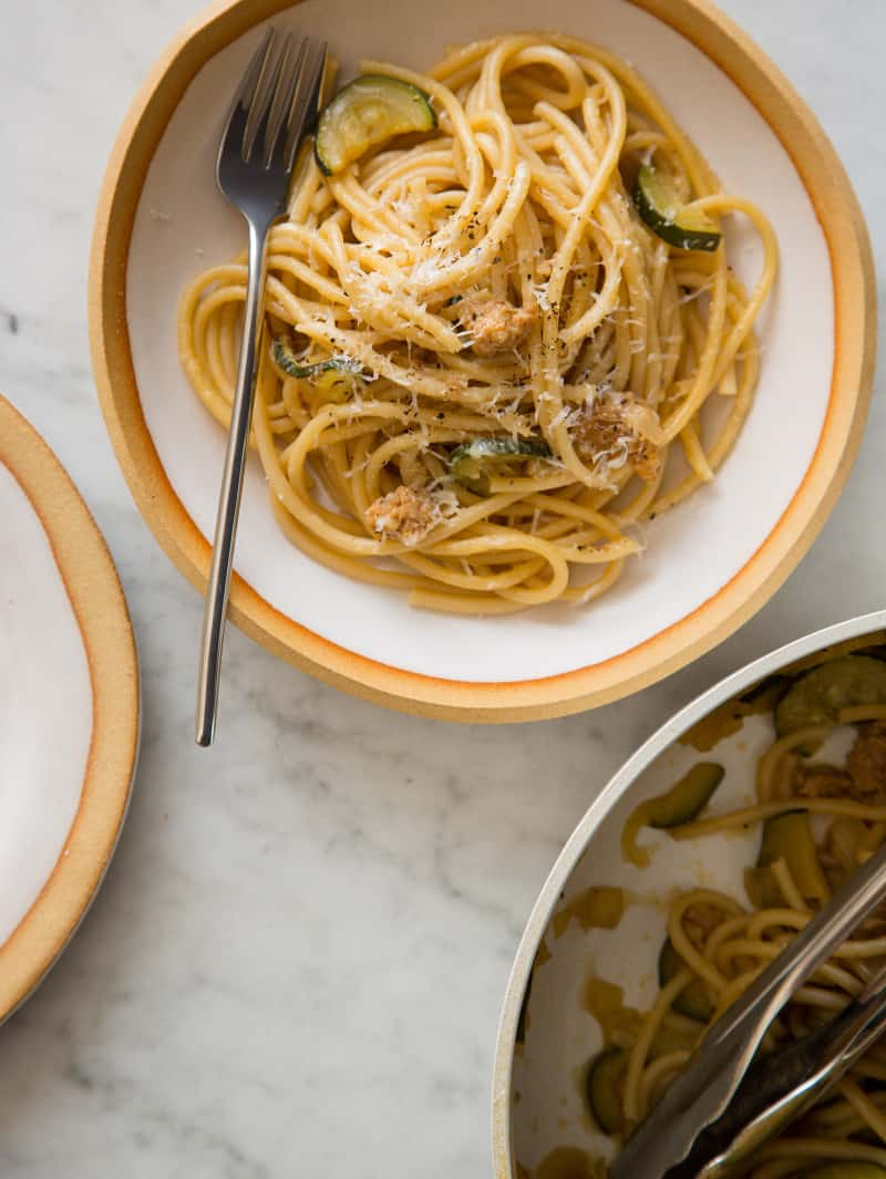 sausage_pasta_recipe