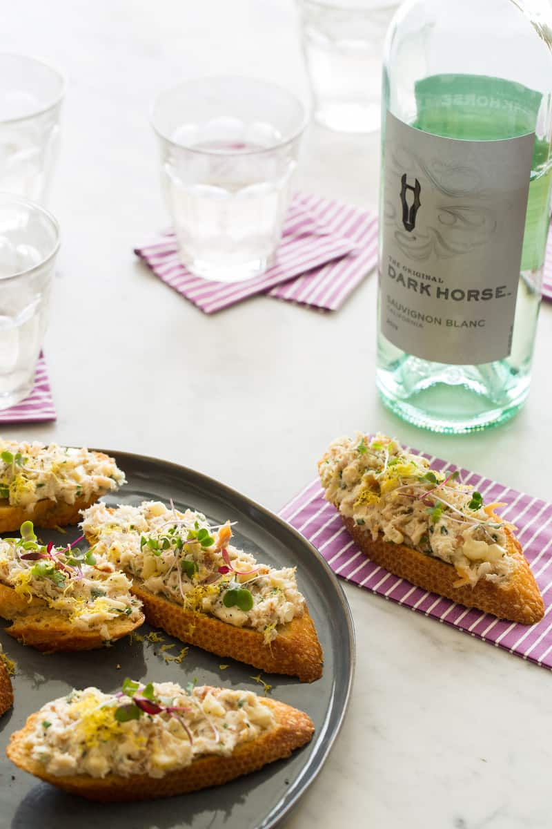 smoked_trout_appetizer