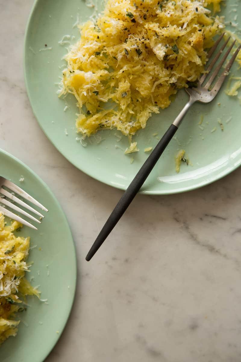 spaghetti_squash_dinner