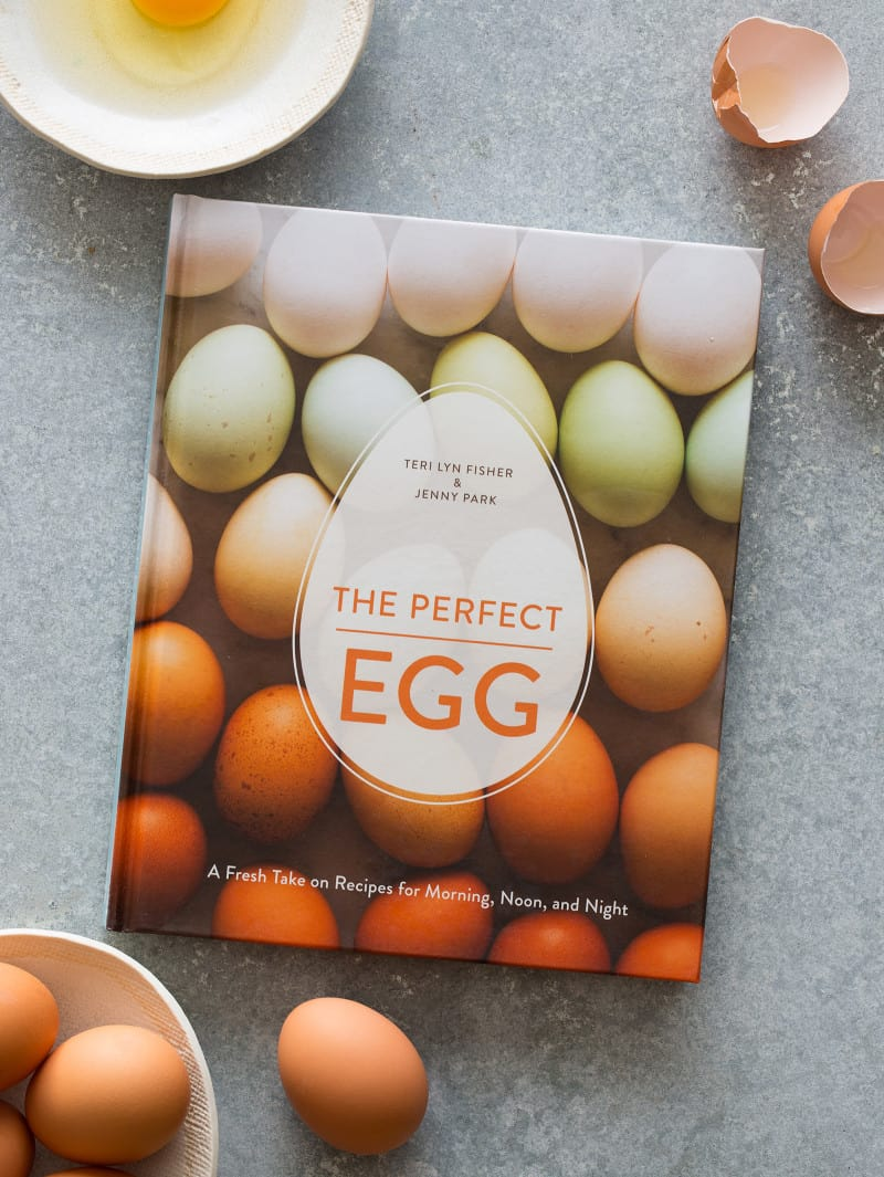the_perfect_egg