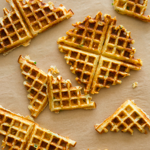 Gruyere_Green_Onion_Waffles_index
