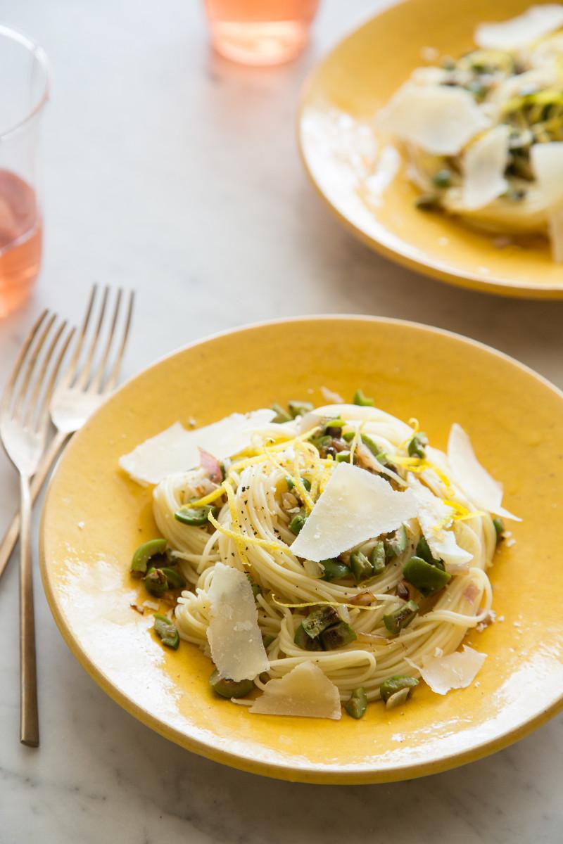dinner_pasta_recipe