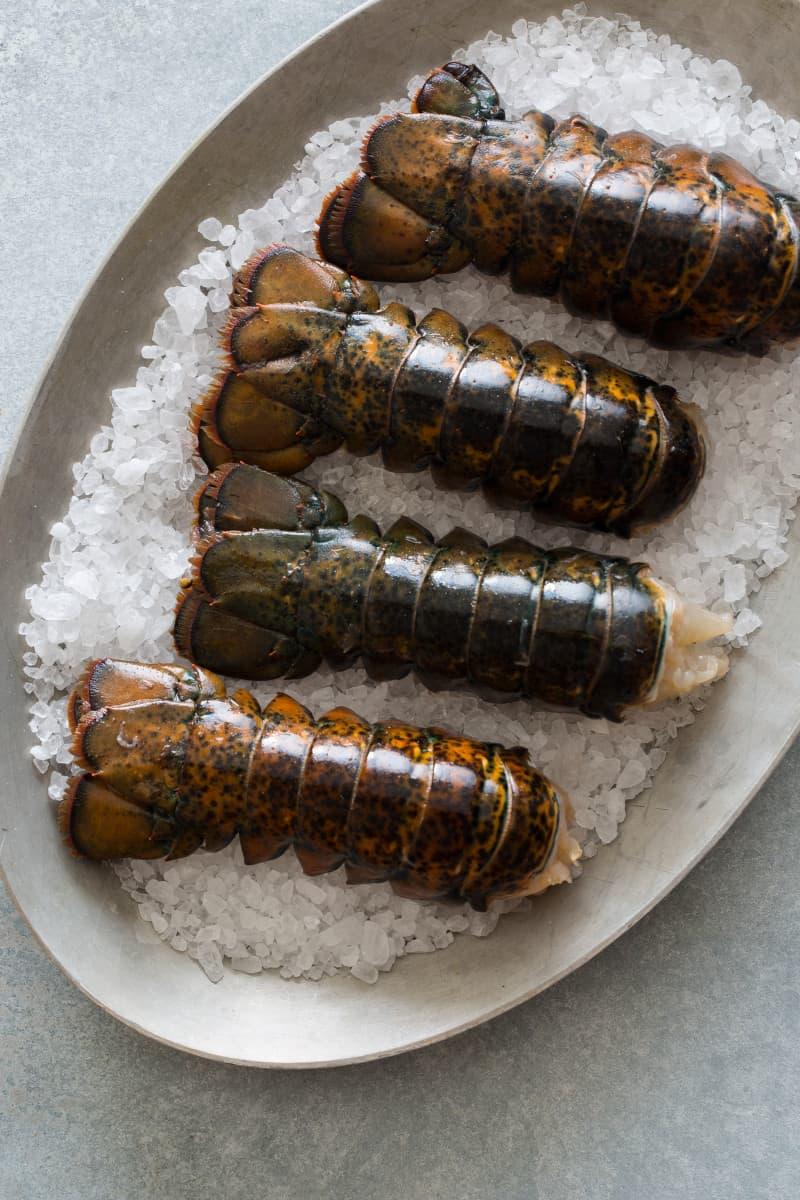 lobster_recipe