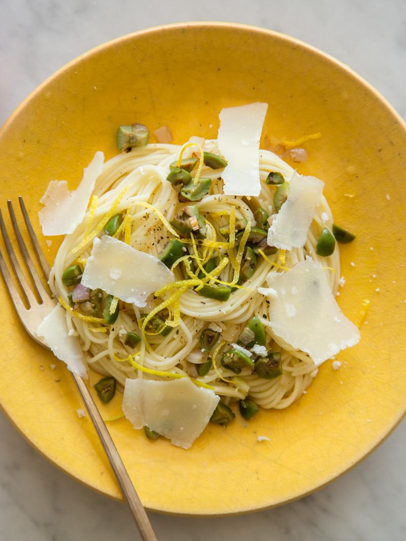 olive_pasta_recipe
