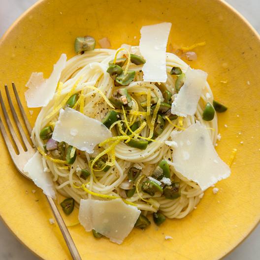 olive_pasta_recipe_index