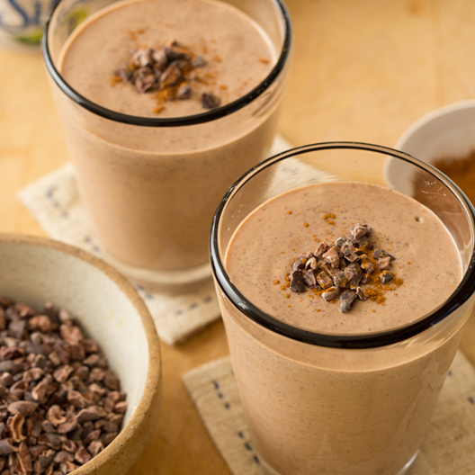 Chocolate_Peanut_Butter_Cinnamon_Smoothie_index