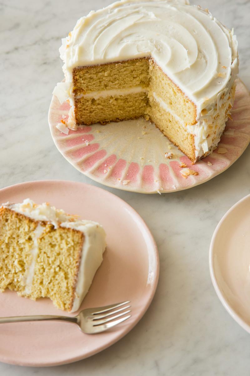 Coconut_Cake_recipe